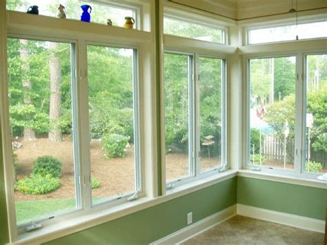 Sunroom Windows by Best 25 Sunroom Windows Ideas On Sun Room