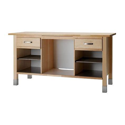 table cuisine encastrable meuble pour table de cuisson encastrable acheter avec