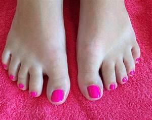 44 toe nail designs ideas design trends premium
