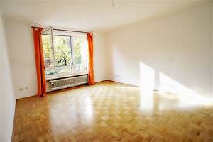 Wohnung In München Kaufen : wohnung kaufen in m nchen schwabing milbertshofen ~ Watch28wear.com Haus und Dekorationen