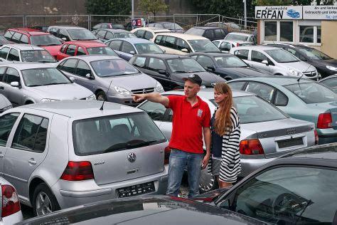 gebrauchtwagen bis 1000 gebrauchtwagen bis 2000 autobild de