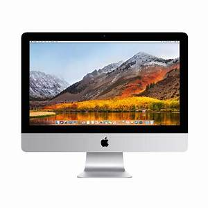Mitarbeiter Pc Programm : apple imac dtp mac mannheim ~ Eleganceandgraceweddings.com Haus und Dekorationen
