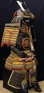 Armor All Shield : 25 best ideas about samurai armor on pinterest samurai ~ Jslefanu.com Haus und Dekorationen