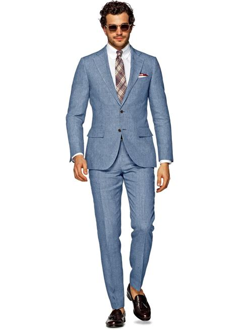 light blue tuxedo the 25 best light blue suit ideas on