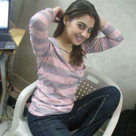 pooja gor indian girl mobile number for dating online ~ lovely