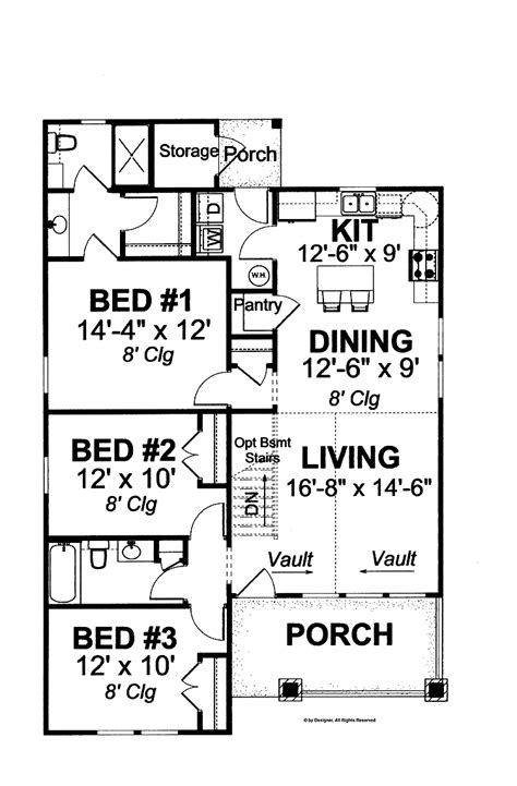 open concept home plans 301 moved permanently