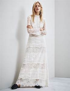 where to buy wedding dresses that are ethical and affordable With ethical wedding dresses