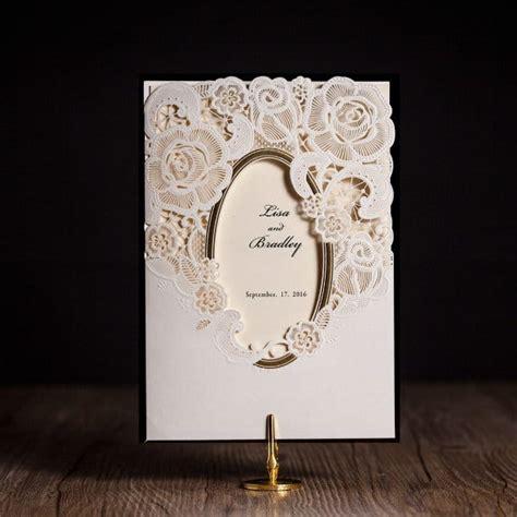 wedding invitation card templates png eps
