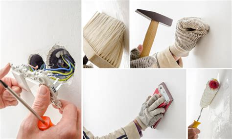 guides  advice  diy projects