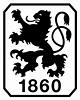 TSV 1860 Munich - Wikipedia