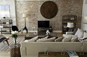 HD wallpapers wohnzimmer ideen afrika idhdc3d.gq
