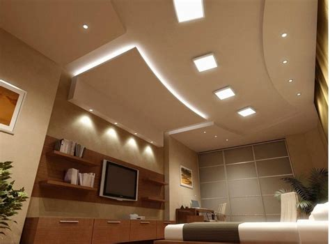 ceiling design ideas 20 brilliant ceiling design ideas for living room