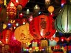 元宵節知多少:元宵節由來、元宵節的傳說和傳統習俗 - Skyscanner台灣