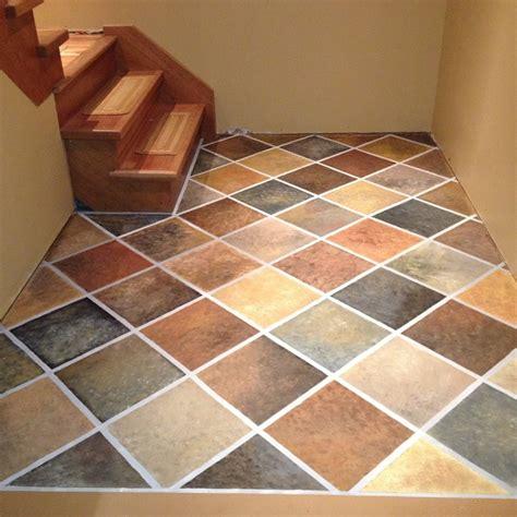 garage floor paint ceramic tile 28 images garage concrete floor painting ceramic tiles - Garage Floor Paint Over Ceramic Tile