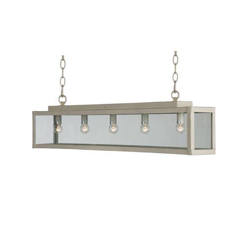 bar suspension drop ceiling pendant light for