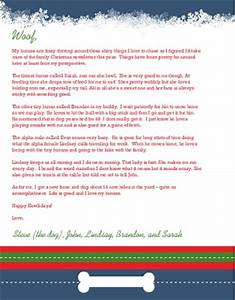 christmas stationary and letters from purpletrail With greetings for christmas letters