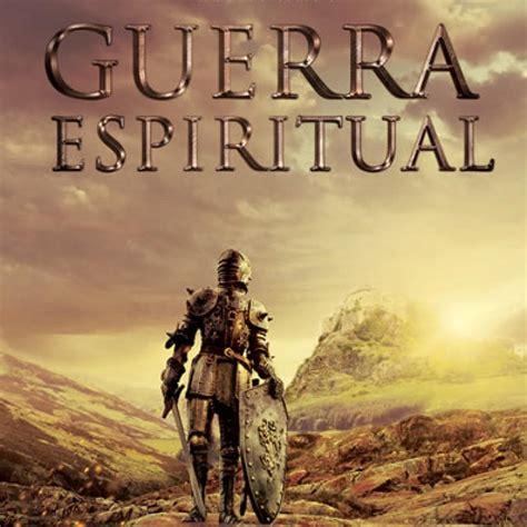 paper it 1 toggle wall guerra espiritual extrema estrategias de lucha espiritual