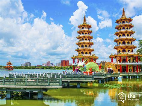 chambre a louer particulier location taïwan dans une chambre d 39 hôte pour vos vacances