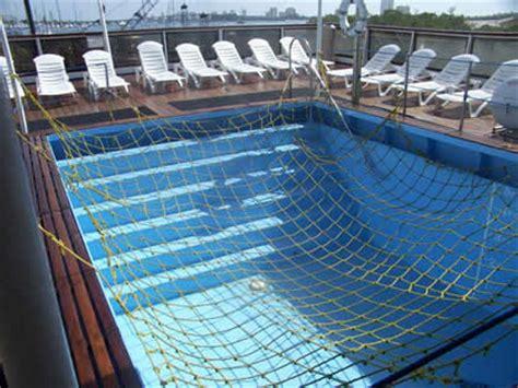 marine scramble nets cargo swimming pools  pilot ladders