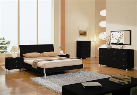 True Modern Furniture Online