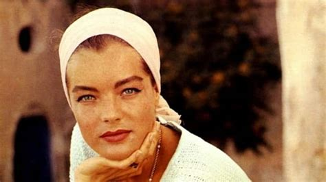 cuisine cesar prix romy schneider quot the synthesis of all quot of the home
