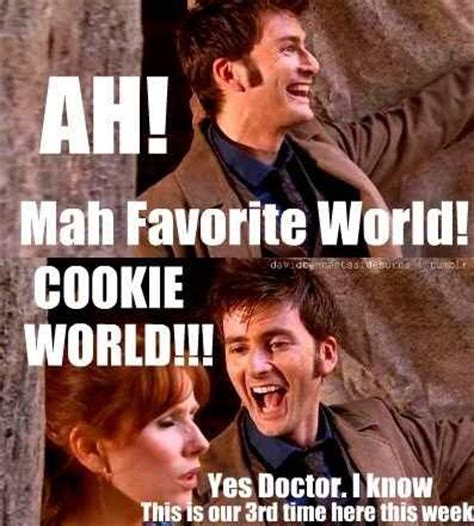 David Tennant Memes - funniest meme doctor who amino