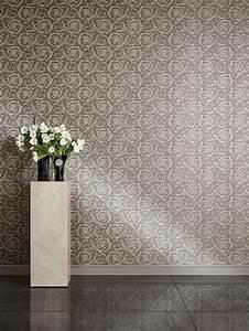 Tapeten Italienisches Design : tapeten as versace gratisversand ~ Sanjose-hotels-ca.com Haus und Dekorationen