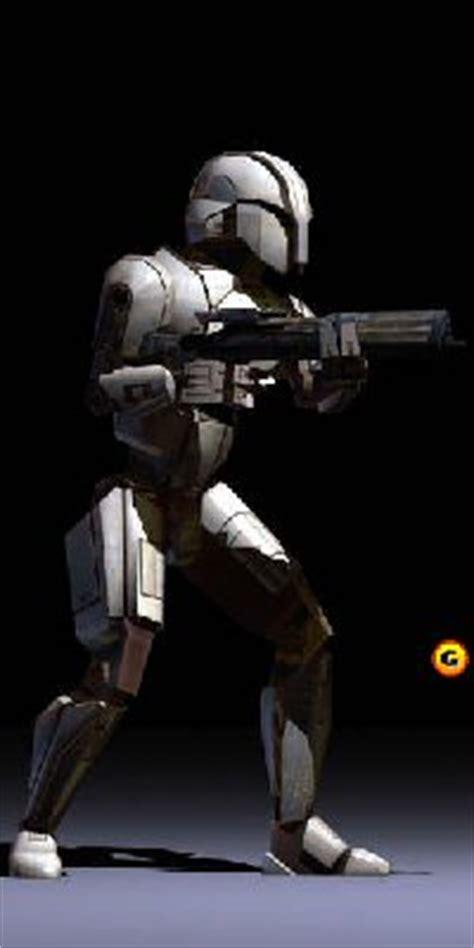 rpggamerorg droids  starforge built sith combat droid