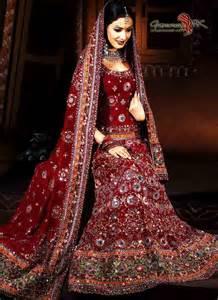 wedding dresses websites wedding dresses websites beautiful dresses wedding dresses