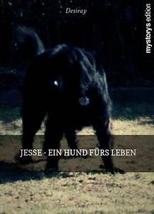 Lese Und Lebe : sonstiges jesse ein hund f rs leben von desiray ~ Orissabook.com Haus und Dekorationen