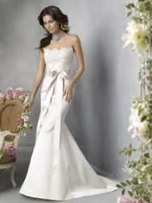affordable bridesmaid dresses cheap wedding dresses
