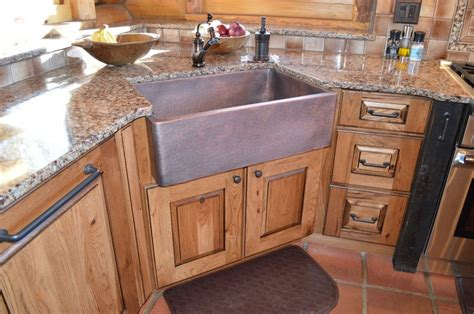 how to restore a copper sink how to get rust out of a stainless steel sink how to