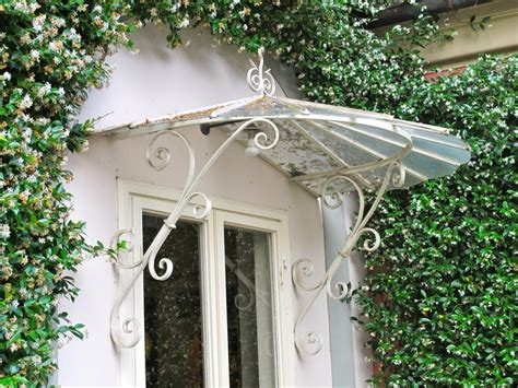 52 Best Images About Awnings On Pinterest