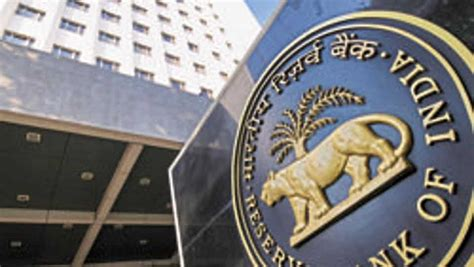 Four reasons why Reserve Bank of India may cut interest ...