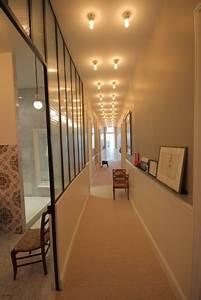 Porte D Entrée D Appartement : d coration entr e d appartement menuiserie ~ Melissatoandfro.com Idées de Décoration