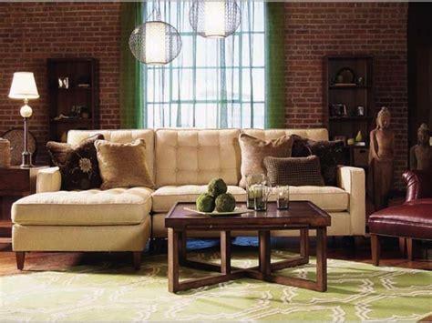 Furniture Warehouse High Point Nc