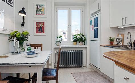 cuisine deco scandinave sélection de cuisines à la déco scandinave shake my