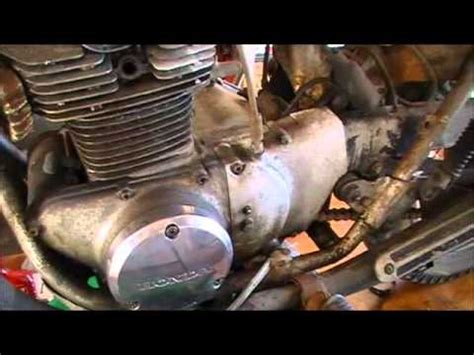 marvel mystery oil  remove aluminum oxide  clean  rusty chrome   motorcycle