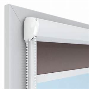 Fabriquer Un Store Enrouleur : faire un store enrouleur qm67 jornalagora ~ Premium-room.com Idées de Décoration