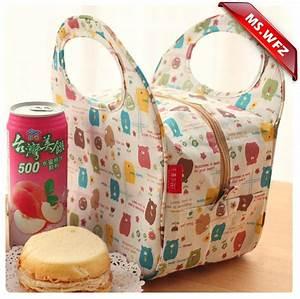 Taschen Beutel Nähen : product image beutel taschen n hen n hen ~ Eleganceandgraceweddings.com Haus und Dekorationen