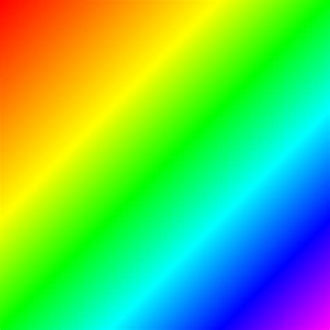 svg background color file rainbow gradient fully saturated diagonal svg