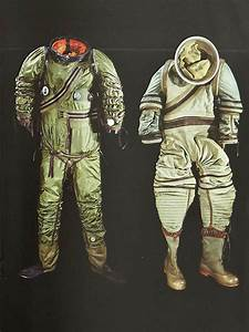 1000+ ideas about Space Suit Costume on Pinterest | Space ...