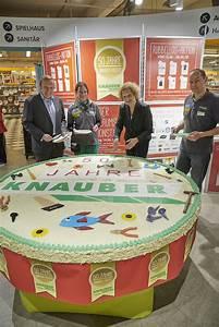 Knauber Online Shop : bildmaterial zum jubil um 50 jahre knauber freizeit ~ Markanthonyermac.com Haus und Dekorationen
