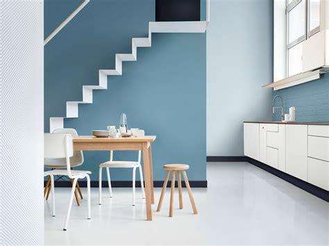 couleur levis pour cuisine denim drift la couleur de l 233 e by levis d 233 co id 233 es