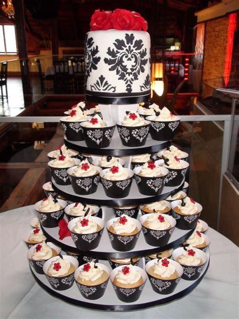 ive  wanted  cupcake cake    actual
