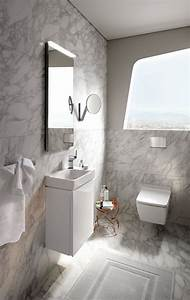 Langley, Interiors, Small, Wc, Style, Bathroom, Design, In, Full
