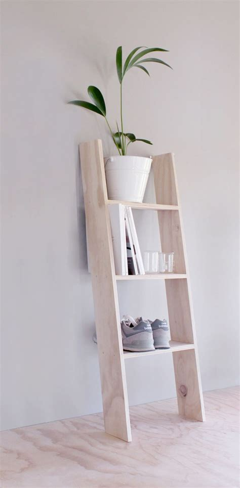 Interior Design  Trending Ladders As Storage And. Living Room Display Cabinets. Room Size Air Conditioner. Decorating Lamp Shades. Window Decorating Ideas With Blinds. Living Room Furnitures. Hanging Room Dividers Ikea. Room Divider Target. Hotel Rooms Tonight