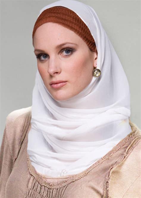 Foto Ngewe Sama Ibu Hijab Download Bokep Indonesia Gratis