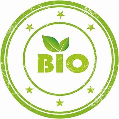 Bio Clip Somos 2579 Alimentation Etaly Mu