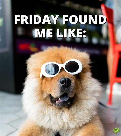 Friday Quotes Friday Memes Stuff To Thank God It S Friday